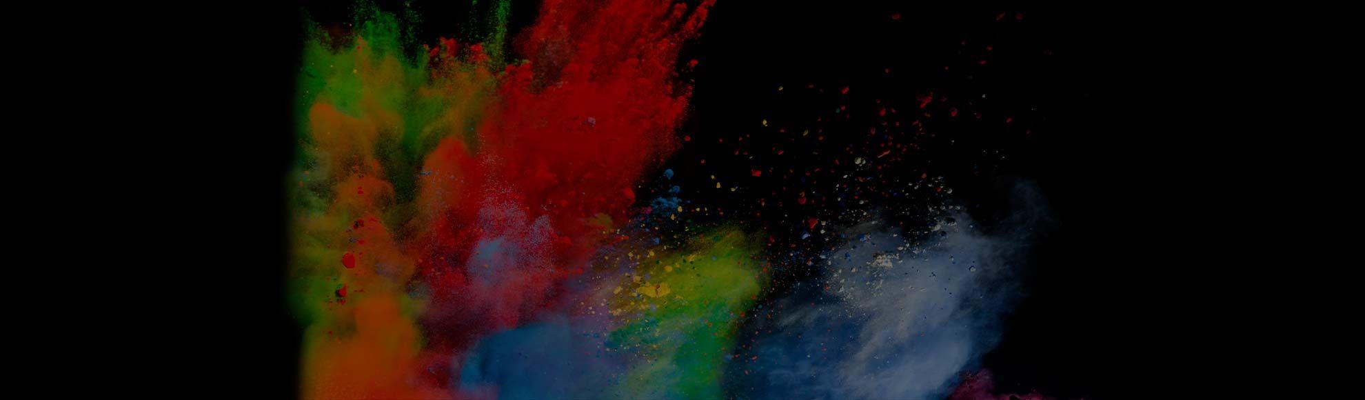 pigmentos-de-qualidade-laiouns-pigmentacao
