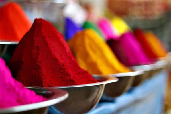 pigmentos-diversos-laiouns-pigmentacao