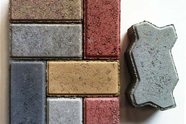 pigmentos-para-bloco-paver-laiouns-pigmentacao