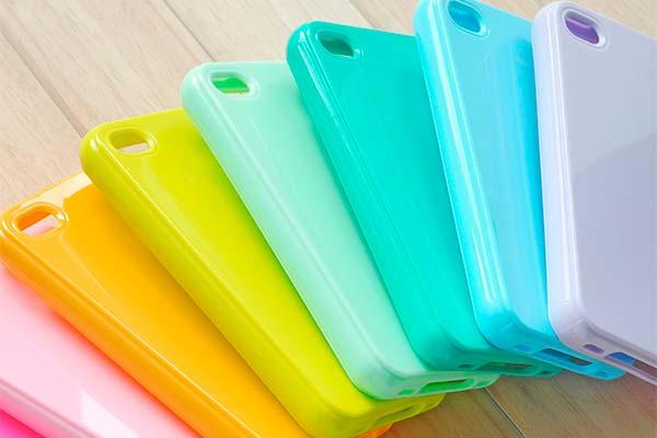 pigmentos-para-borrachas-e-plasticos-laiouns-pigmentacao