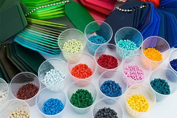 pigmentos-para-industris-de-plasticos-laiouns-pigmentacao