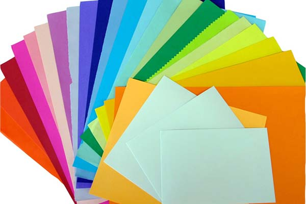 pigmentos-para-papel-laiouns-pigmentacao