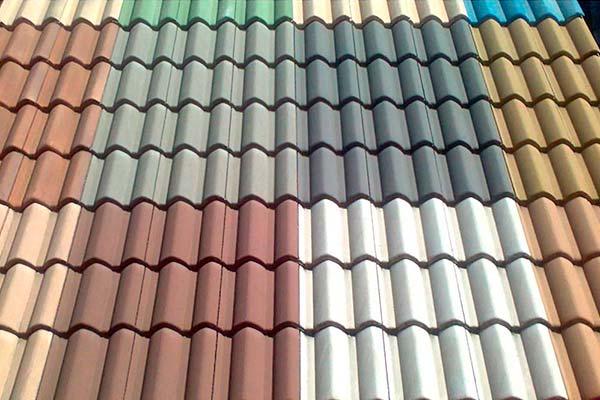 pigmentos-para-telhas-laiouns-pigmentacao