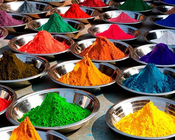 seja-bem-vindo-ao-mundo-das-cores-laiouns-pigmentacao