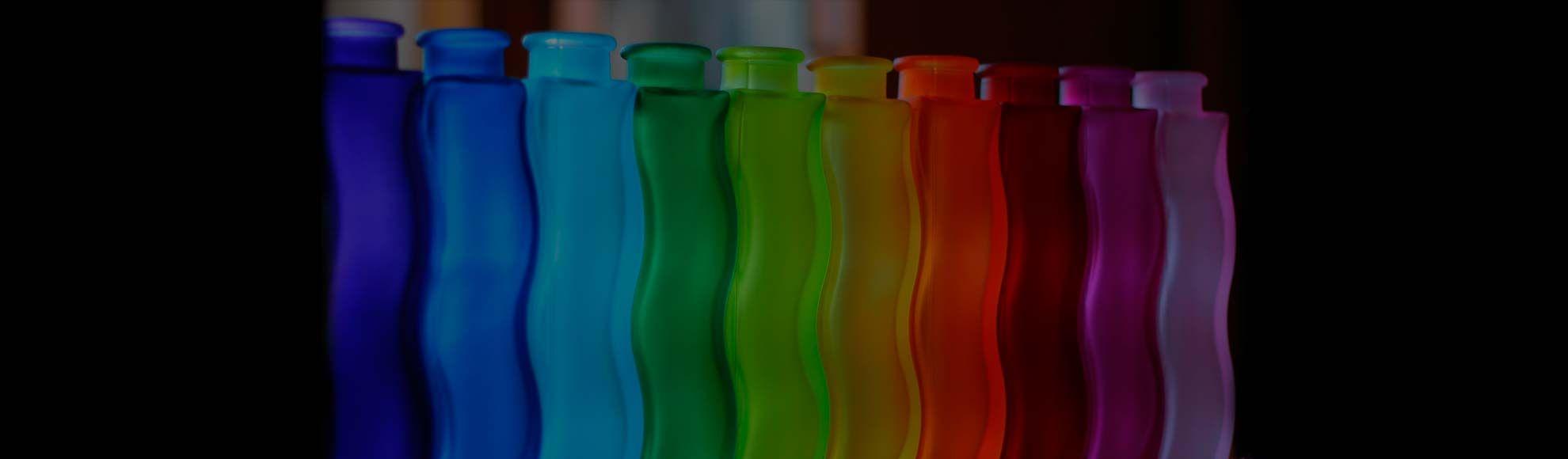 pigmentos-resistentes-para-reproduzir-cores-perfeitas-laiouns-pigmentacao
